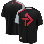 Toronto Defiant Overwatch League Home Jersey
