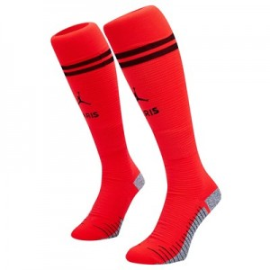 Paris Saint-Germain Away Match Socks 2019-20