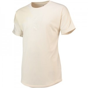 Real Madrid T-Shirt - White